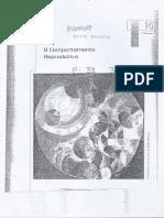 Aspectos Biolo-gicos - O Comportamento Reprodutivo[Smallpdf.com] (1)