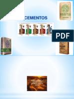 2.0Cementos.pdf