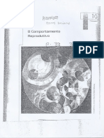 Aspectos Biolo-gicos - O Comportamento Reprodutivo[smallpdf.com].pdf