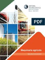 electronica en el tractor y integracin del trabajo.pdf