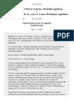 United States v. Allen John Lemos, Jr., A/K/A J. Lance, 35 F.3d 513, 10th Cir. (1994)