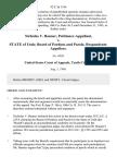 Nicholas v. Banner v. State of Utah Board of Pardons and Parole, 92 F.3d 1196, 10th Cir. (1996)