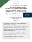 United States v. James Melvin Smith, United States of America v. Paul Eugene Chilton, United States of America v. Michael James Snider, 131 F.3d 1392, 10th Cir. (1997)