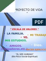 GUIAS ESPIRITUALES.pptx