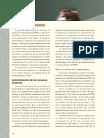 20040920142808第四章-1.pdf