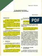Qué es Género por Marcela Lagarde.pdf