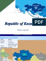 Kaz Pres Republic Eng
