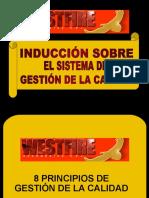 12. Inducción del SGC.ppt