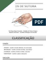 AULA 04. Tipos de Sutura.pdf