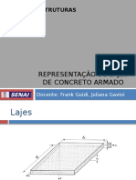 lajes-140220122127-phpapp01