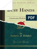 Busy_Hands_1000023769