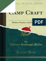 Camp_Craft_1000005016