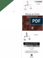 DIREITO PREVIDENCIÁRIO HUGO GOES 2015 10ª ED..pdf