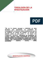 CLASE  PROBLEMA CIENTIFICO 1.pdf