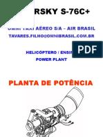 10-PWR PLANT C+.ppt