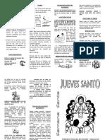 Jue Santo 2015.pdf