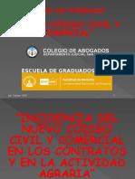 CONTRATOS AGRO.pptx