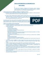 Cartilla de Información de Las Condiciones de Uso (1)