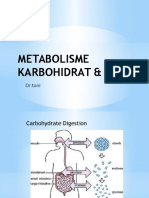 Metabolisme KH dan DM.pptx