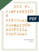 TRABAJO SINGULAR. FORMACIÓN ESTÉTICA CORPORAL.pdf