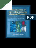 173619058-Encyclopedia-of-Medical-Breakthroughs.pdf