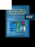 173619058-Encyclopedia-of-Medical-Breakthroughs.pdf