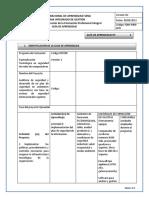 Guia de Aprendizaje FASE III.pdf