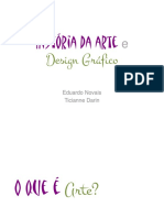 aula0-oquearteoquedesign-ticiannedarin-130703054555-phpapp02.pdf