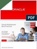 CON7303_Mchugh-CON7303 - Multitenant Best Practice OOW2014_publish-nobuilds.pdf
