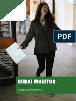 Budai Monitor 2016. június