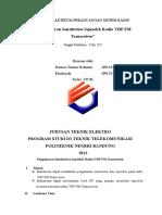 Dokumen.tips Perancangan Sistem Radio Squelch