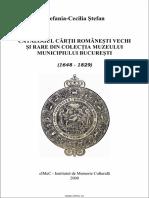 Catalogul-cartii-romanesti-Stefania-Stefan.pdf