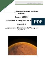 U1_Actividad 3.¿Hay Vida en Marte Arturo