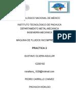 REPORTE-PRACTICA-2 Incompre Gustavo