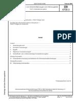 DINN 6700-3_02-2003.pdf