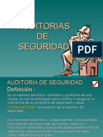 Auditorias de seguridad.ppt