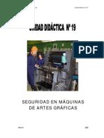 Unidad 19-1