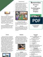 Preschool phamplet 2016.pdf