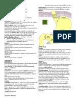Esofago Abdominal Estomago y Duodeno