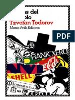 -Todorov-Tzvetan-Teorias-del-Simbolo-pdf.pdf