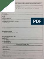 mckay1.pdf