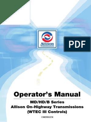ACI 84107 Manual Window Regulator