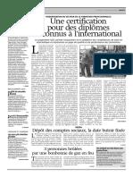 11-7283-6b7fbdf2.pdf