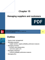 PPT_ch15_Management_Accounting_5e.ppt