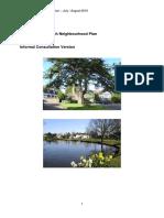 Draft Plan v6 15072016 Informal Consultation Final