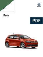 Ficha t Cnica Polo My2016