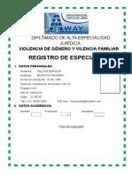 HOJA DE REGISTRO DIPLOMADO VIOLENCIA DE GENERO - Miguel (1).docx