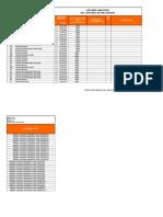 Copia de R33 Listado Maestro de Control de Registros (Rev.3)