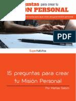 crearmision.pdf