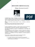orofac osteopathic.pdf
